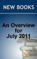 An Overview For July 2011