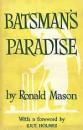 Batsmans Paradise