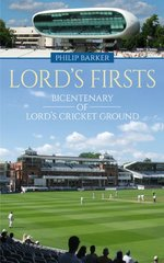 Bicentenary Of Lords
