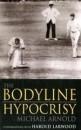 Bodyline Hypocrisy