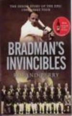 Bradmans Invincibles