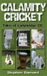 Calamity Cricket