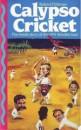 Calypso Cricket