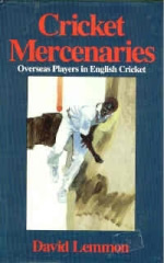 Cricket Mercenaries