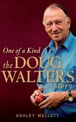 Doug Walters 2