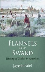 Flannels Of The Sward