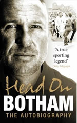 Head On Botham
