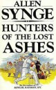 Hunters of the Lost Ashes