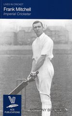 Imperial Cricketer