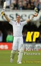 Kevin Pietersen Biography