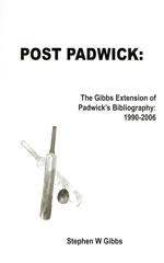 Post Padwick