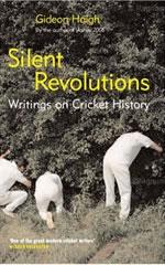 Silent Revolutions