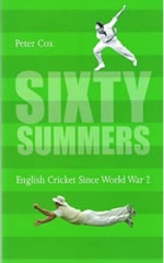 Sixty Summers