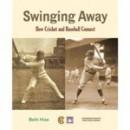 Swinging Away