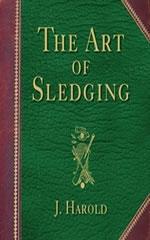 The Art Of Sledging