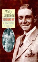 Wally Hammond