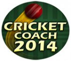 Cricket Coach 2014