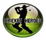 Cricket Heroes