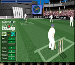Cricket Online Games