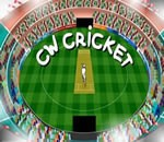 Cw Cricket