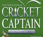 International Cricket Captain 2006