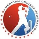 ACF Logo 2
