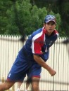 Alastair_cook_bowl