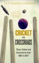 CricketattheCrossroads_medium