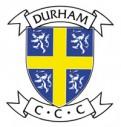 Durham-CCC