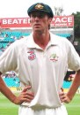 Glenn_McGrath_small
