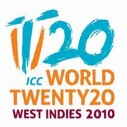 ICC-World-Cup-T20-Logo20100503050913