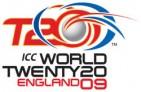 ICCWorldTwenty20-4