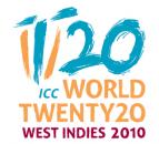 ICC_2010_Twenty20