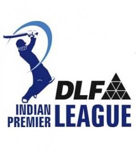 IPL20110117163928