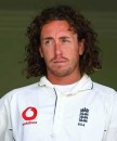 Ryan_Sidebottom_300