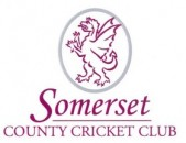 Somserset_Cricket_Club