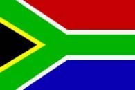 SouthAfricaFlag2