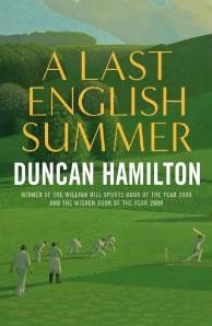 a_last_english_summer