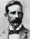 Arthur Conningham