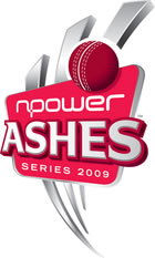 ashes2009
