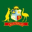 australiacoatofarms
