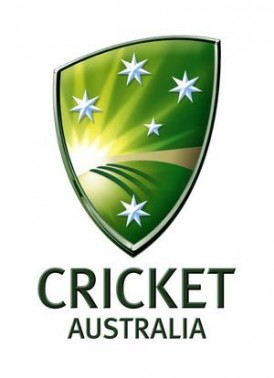 cricket_aus_logo