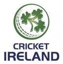 cricket_ireland