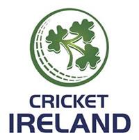 cricket_ireland