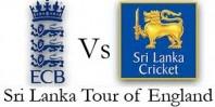 england-vs-srilanka