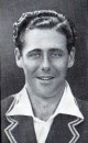 essex-trevor-bailey-1-country-cricketers-1955-adventure-cricket-trading-card-35365-p