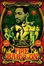 fire-in-babylon-poster