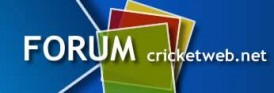 forum_logo_sml