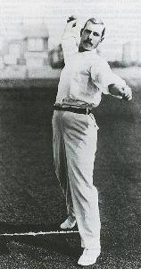 George Lohmann 2