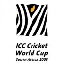 icc_2003